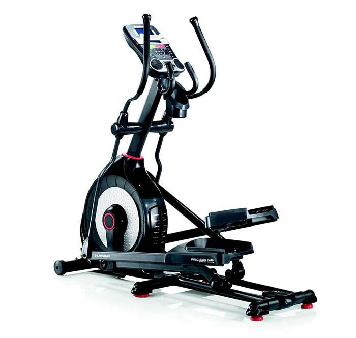 best elliptical machine home reviews buy guide